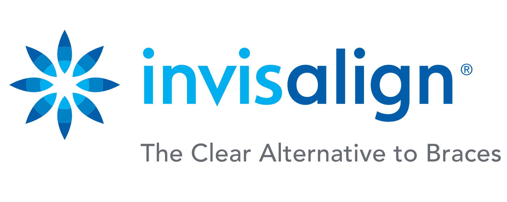Invisalign at 32dental Studio, Nairobi Kenya, braces, aligners